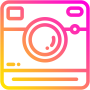 Polaroids als Lösung